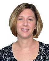 Karen Willis Testimonial
