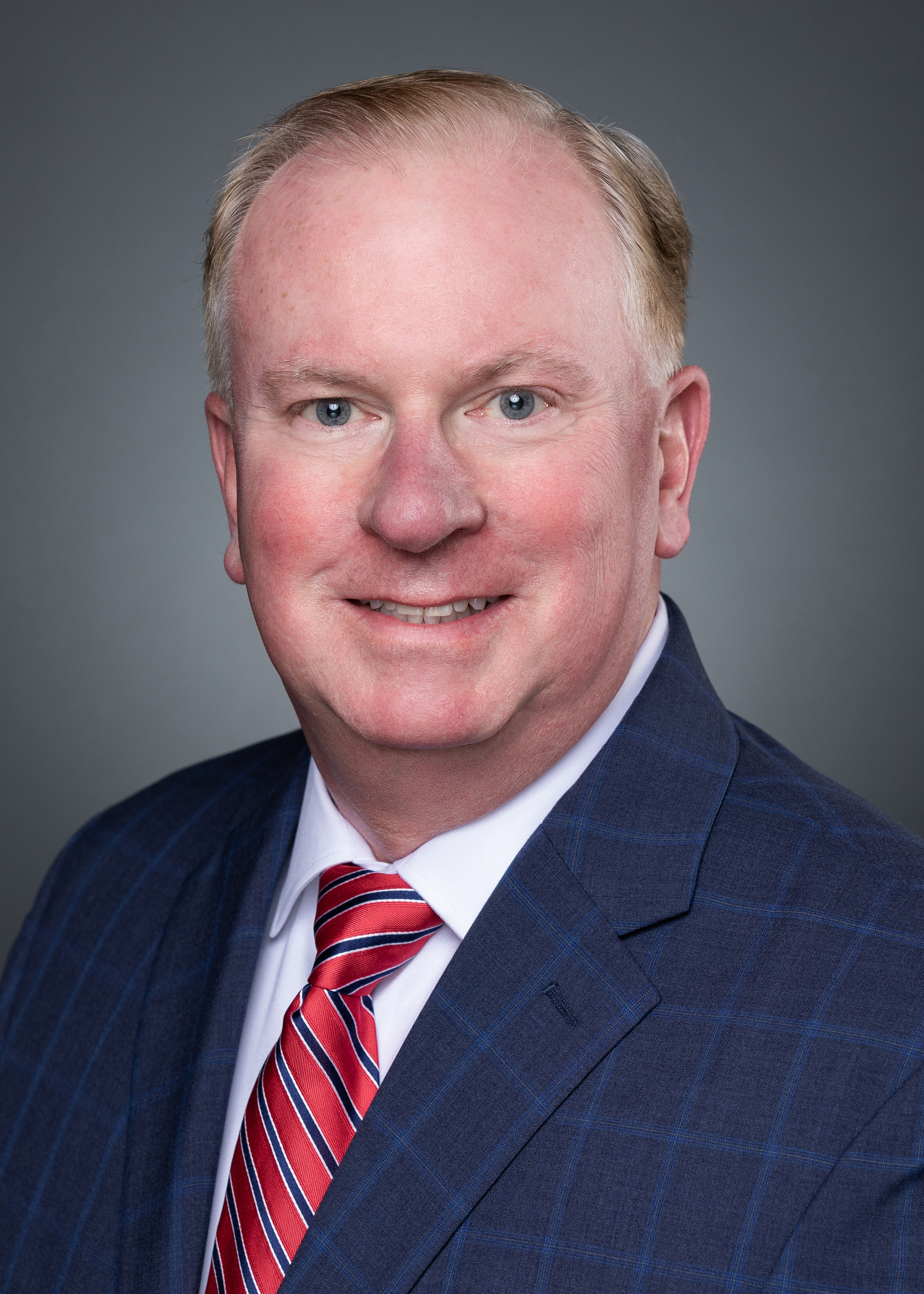Scott Broughton