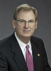 Scott Heitkamp
