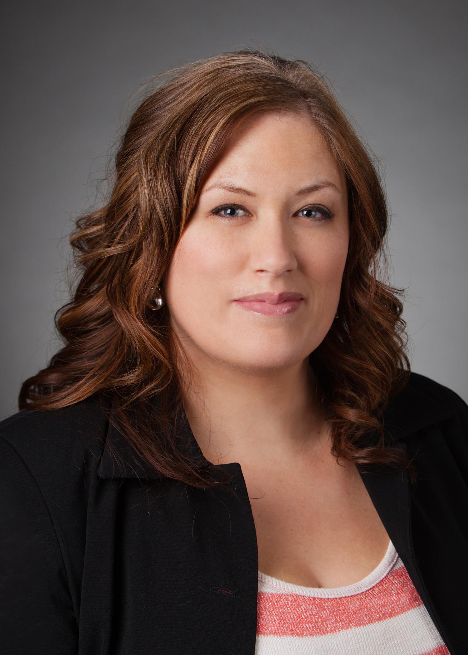 Marlene Wagner