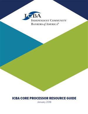 Core Processor Cover