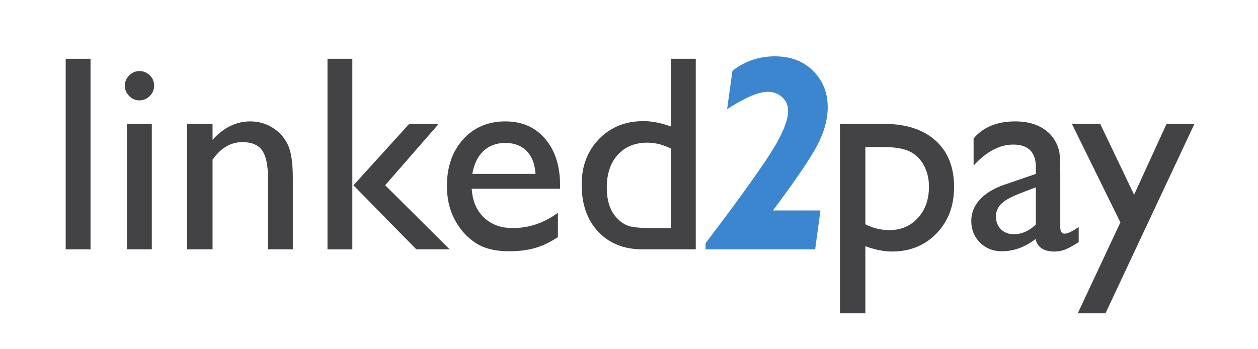 linked2pay-logo