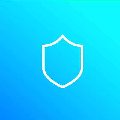 TinasTake_Cybersecurity