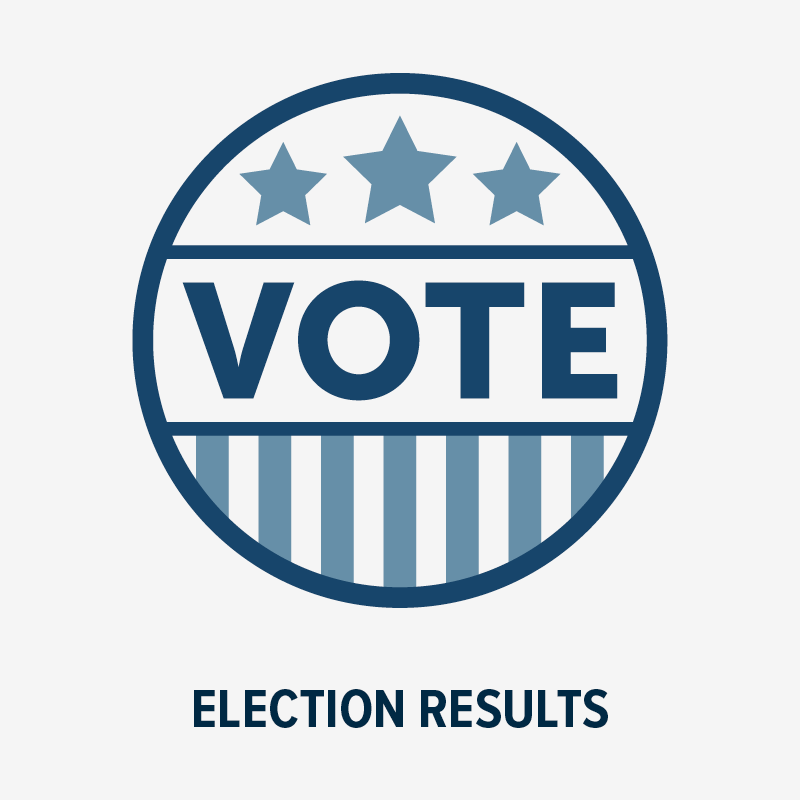 election-results button