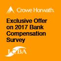 Compensation-Survey