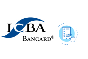 ICBABancard_Partner_Resources2