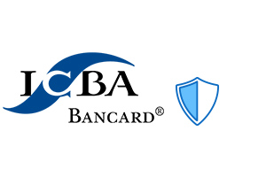 ICBABancard_Partner_RiskManagementCenter