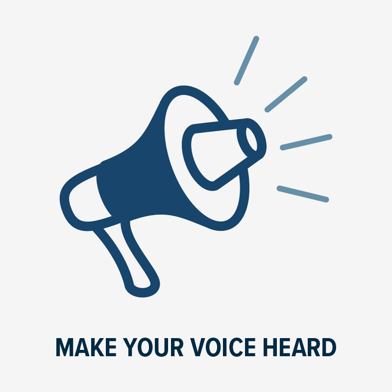 make-your-voice-heard