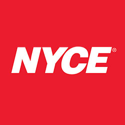 NYCEAd_Featured3