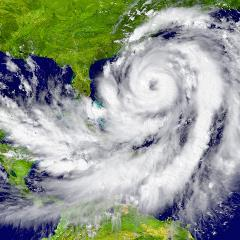 Natural Disaster shutterstock_206294473 - Copy