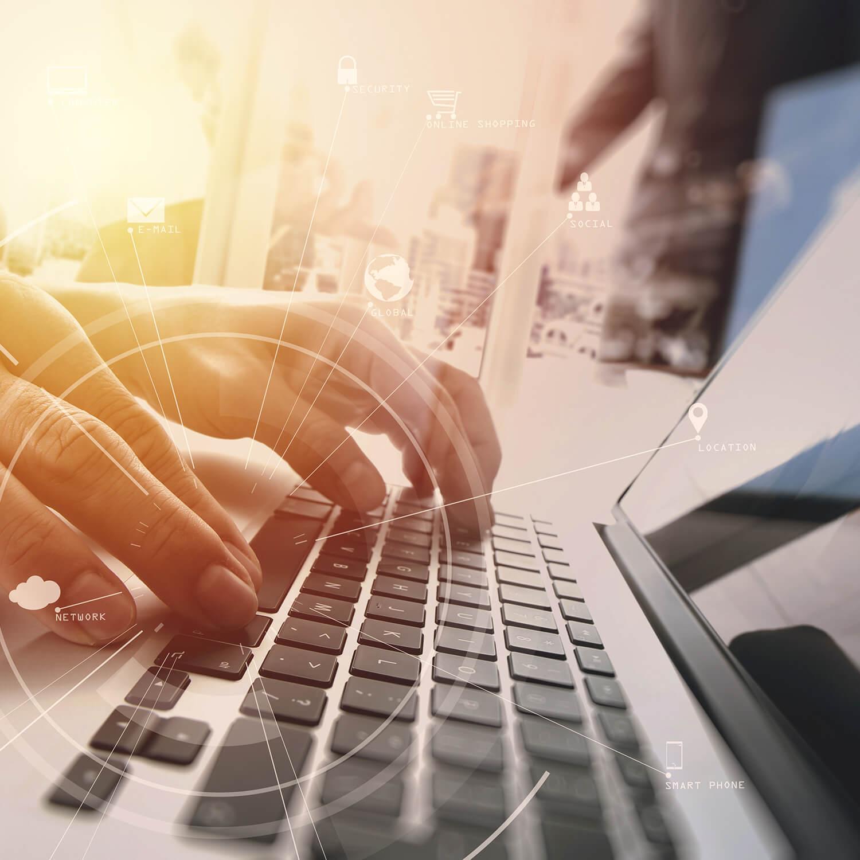 Online Meetings Webinars and Courses