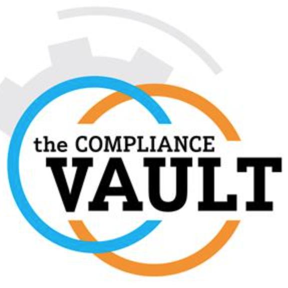 Compliance Vault