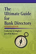 Ultimate Guide for Bank Directors