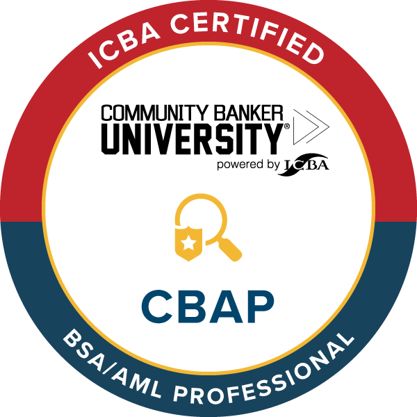 CBU_0710A19_Certification eBadging Icons_CBAP