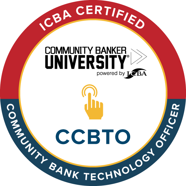 CBU_0710A19_Certification eBadging Icons_CCBTO