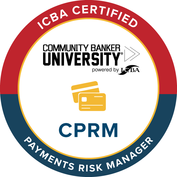 CBU_0710A19_Certification eBadging Icons_CCPRM