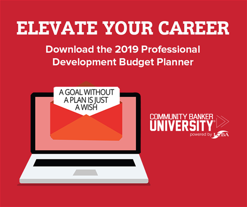CBU_0500A18_2019-Budget-Season-Planning-Ads-Facebook (002)