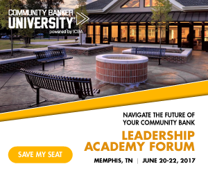 Leadership-Academy-Forum
