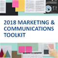 ICBA Marketing Toolkit