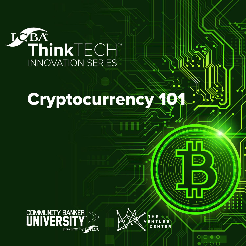 Crypto 101 Square