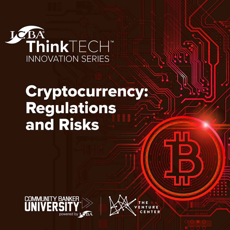 Crypto Regulations Square
