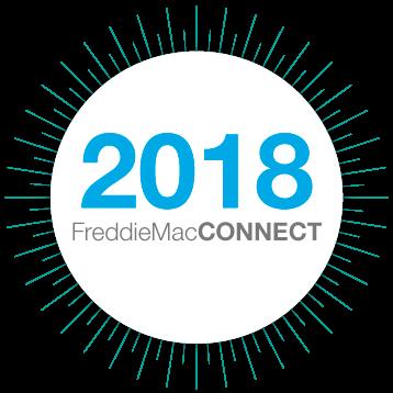 FreddieMacCONNECT