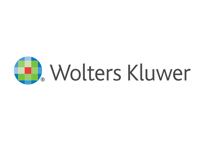 Wolters Kluwe