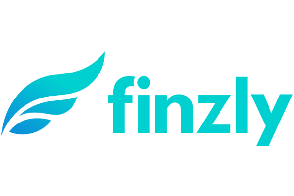 finzly