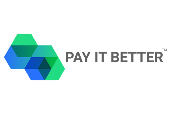 payitbetter