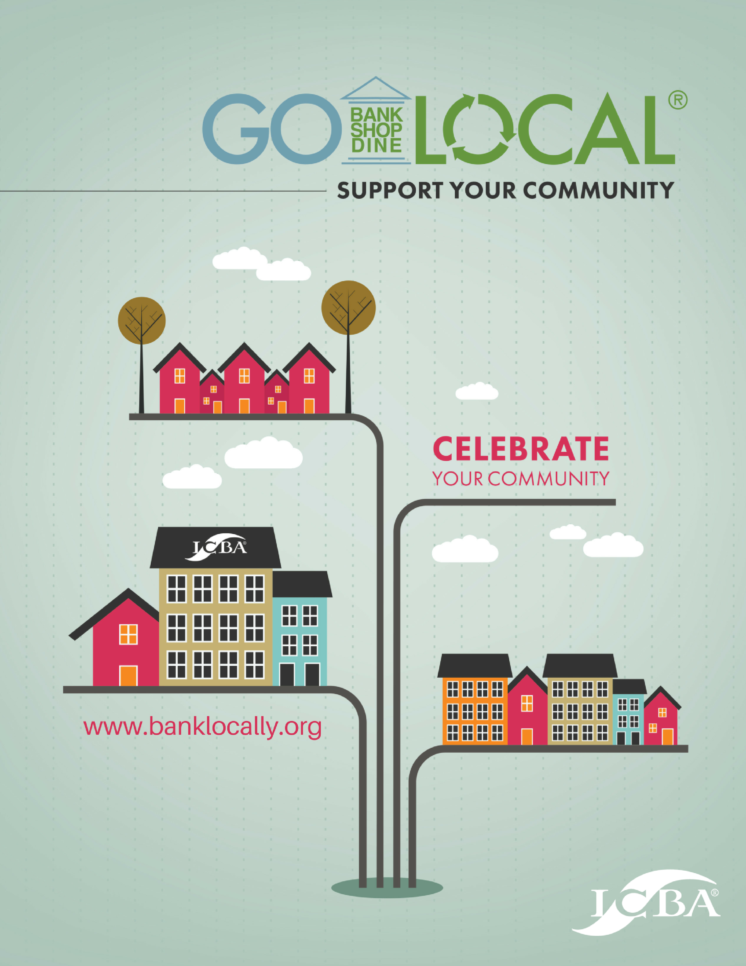Community Banking Month Resources