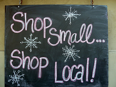 shop-small-shop-local-002