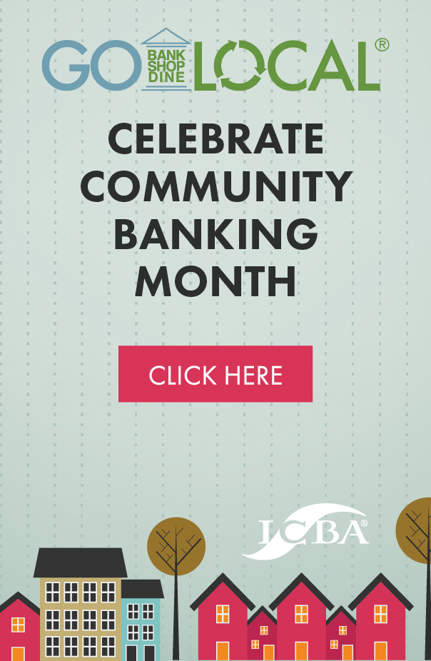 Marketing Resources for Community Banks