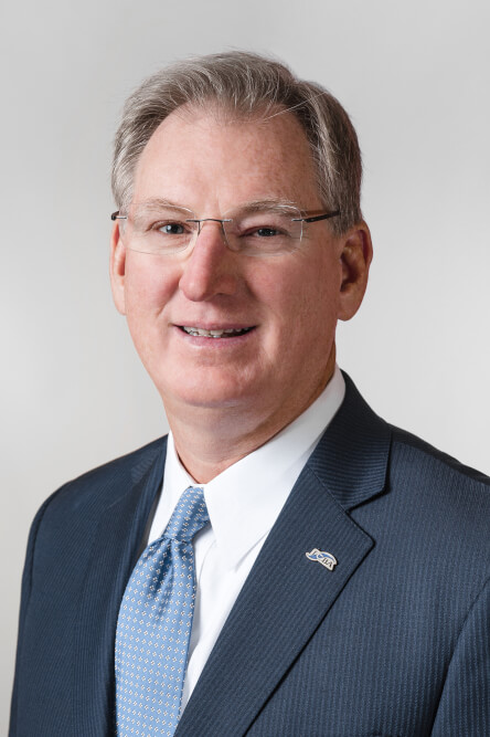 R. Scott Heitkamp