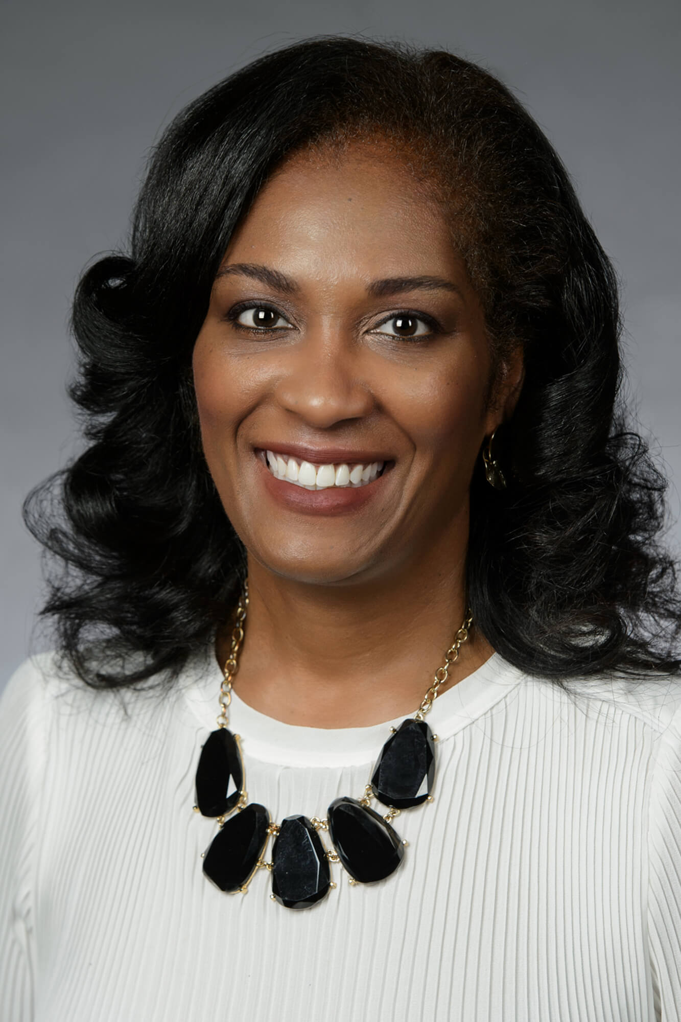 Valerie Utsey