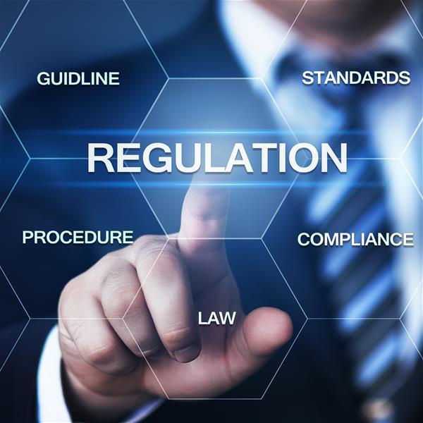 Community Bank Regulatory Relief