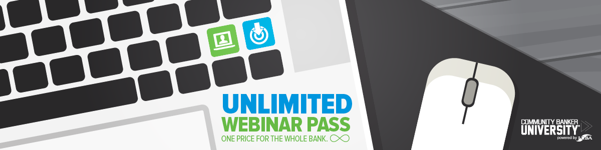 CBU_0435A18_Unlimited Webinar Pass Campaign Artwork - Webinar Pass - 1200x300 - 07.02.18