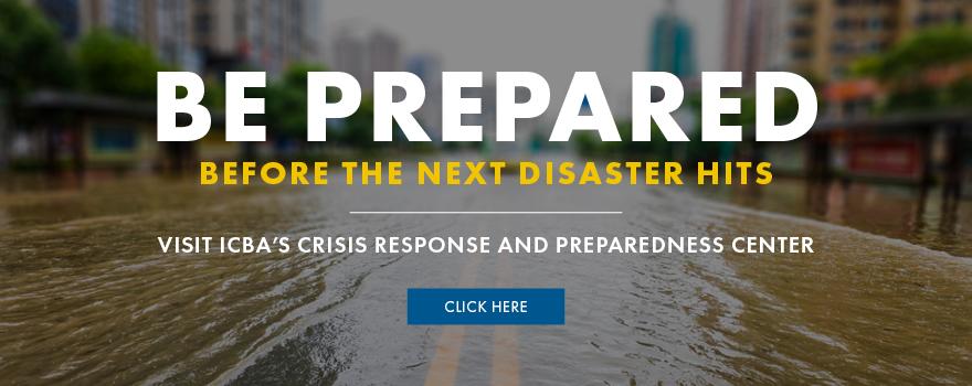 Crisis Response and Preparedness Center