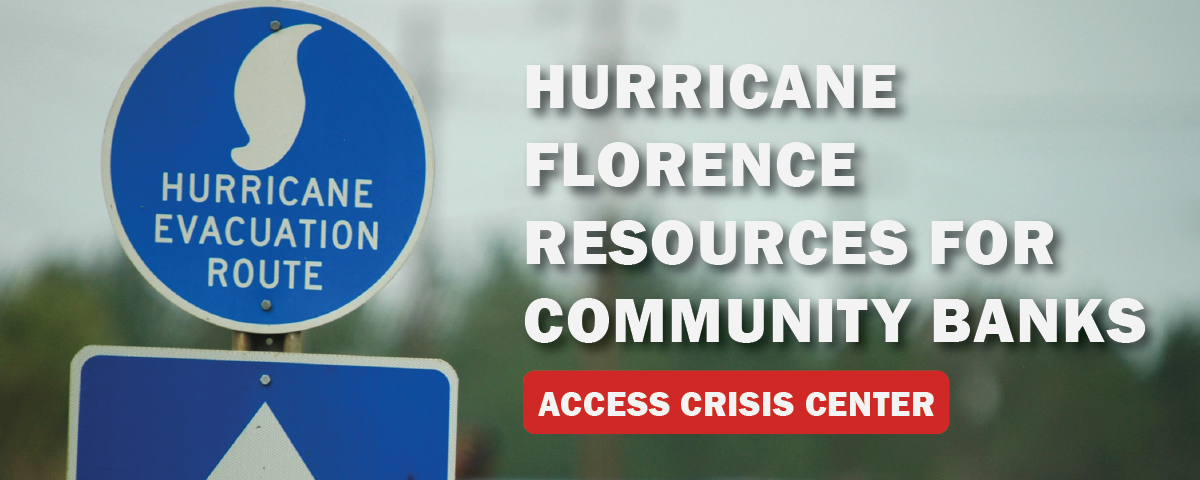 Hurricane_Florence_Resources