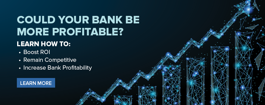 Community Bank Profitability and ROI