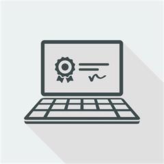 Community Banker University Online Training - Courses