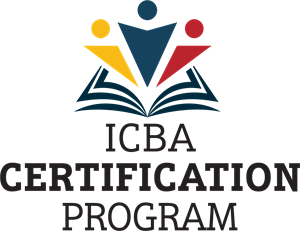 ICBA Certification Program