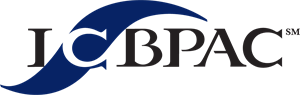 Independent Community Bankers Political Action Committee (ICBPAC)