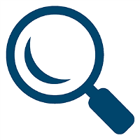 Auditing_Blue_magnifyingglass