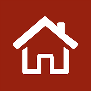 Mortgage_Solutions Icon