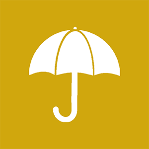 Reinsurance_Solutions Icon