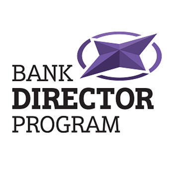 Bank Director Program