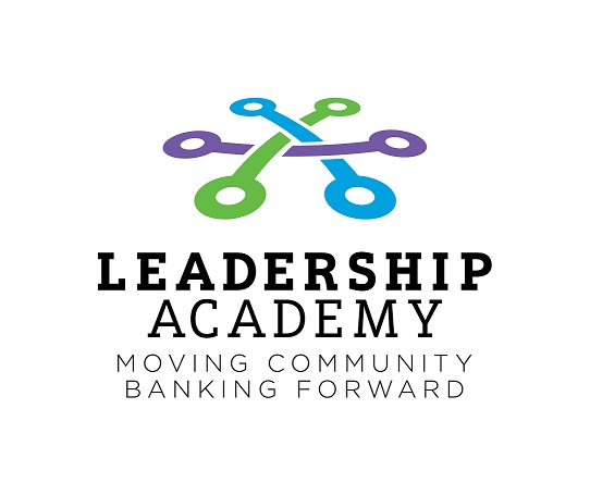 ICBA leadership academy logo