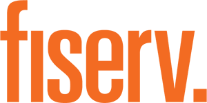 Fiserv_logo_orange_rgb_WEB