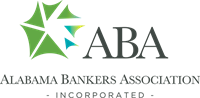 Alabama Bankers Association, Inc. Logo