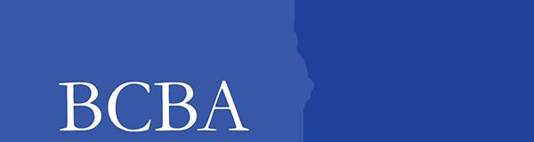 bcba-logo